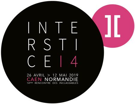 interstice